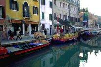 ベネチア/イメージ