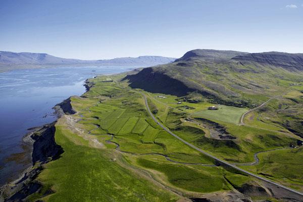 ◇◇絶景の島アイスランド◇◇クジラ...