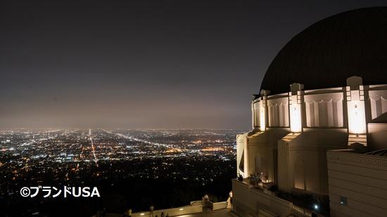 ◆JALビジネスクラス◆【直行便で行くロサンゼルス5日間】 ザ・L.A.ホテルダウンタウン ++日本語送迎付++