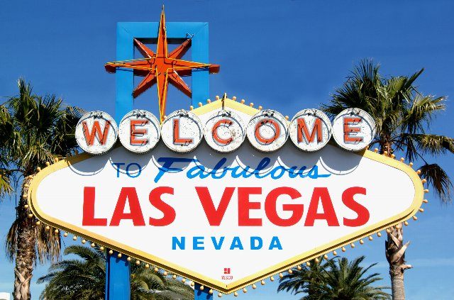 ◆エア・カナダで行く◆ 【ラスベガス&バンクーバー7日間】 ★パリスラスベガスカジノリゾートとハイアットリージェンシーバンクーバー