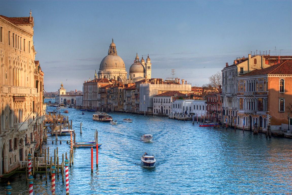 ヴェネツィアの画像 p1_36