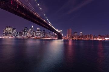 ニューヨーク/イメージ
